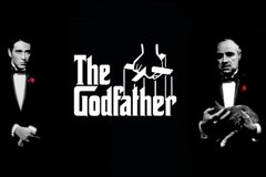 The Godfather Movie Shore Tour from Messina,Catania,Naxos seaport