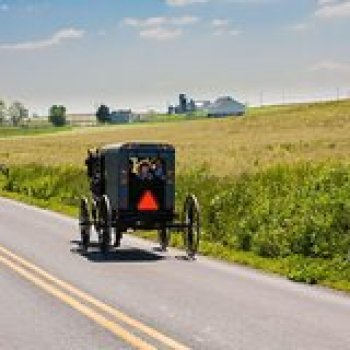 Lancaster County Pennsylvania Amish Country Tour in Lancaster County 13471P10
