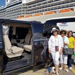 Civitavecchia Lazio Civitavecchia port and other ports of call, private tour 111607P1