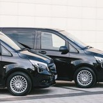 Rimini Emilia-Romagna Private Arrival Transfer from Rimini Airport to Rimini City 17972P483