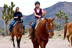 Grand Canyon Western Experience Day Tour from Las Vegas