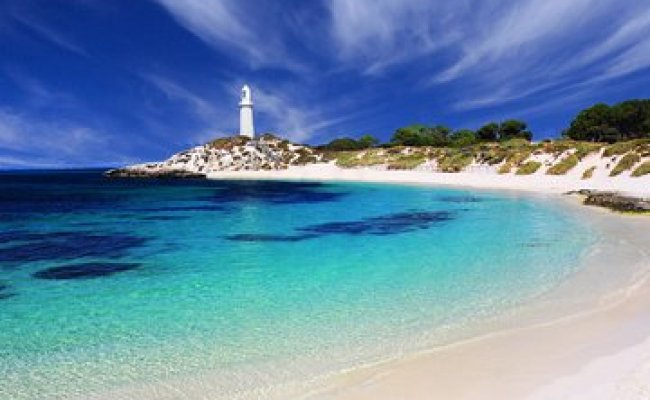 The 10 Best Rottnest Island Tours Tickets 2019 Perth