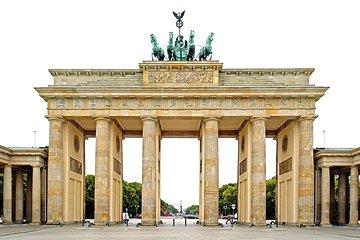 Berlin History Tour- All you need to see in Berlin