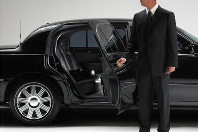 Arrival Transfer Sabiha Gokcen Airport Saw To Istanbul European Side Hotels