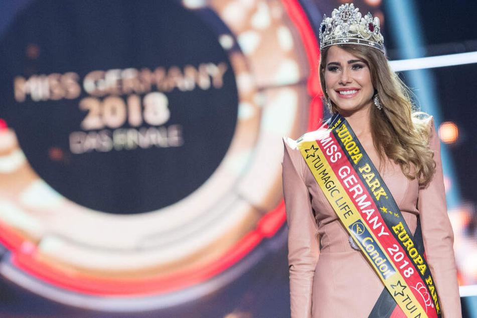 Brautmesse Hamburg 2019