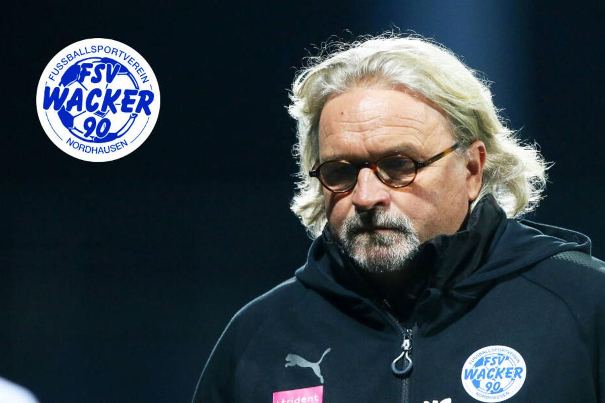 wacker nordhausen will trotz millionen