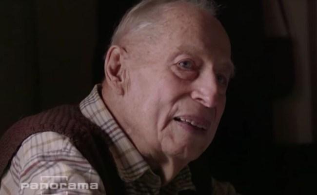 Ss Mann Karl M Soll Man Ihn In Ruhe Lassen - Cuitan Dokter