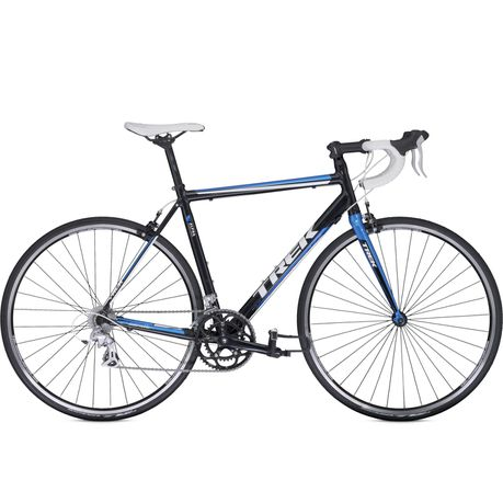 Road Bicycle For Sale South Africa