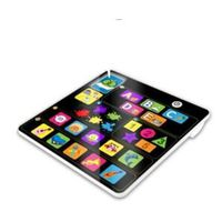 My First Tablet | Buy Online in South Africa | takealot.com