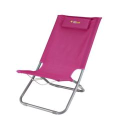Where To Buy Beach Chairs Used Dinning Oztrail Seaspray Chair Pink Online In South Africa