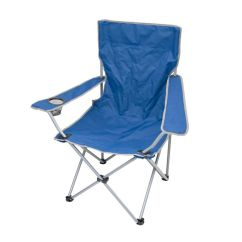 Chair Covers Pretoria Bedroom French Eco Earth Camping Navy Buy Online In South