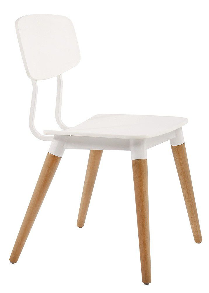 where to buy chair covers in jhb high seat chairs for elderly plastic pm02 - white | online south africa takealot.com
