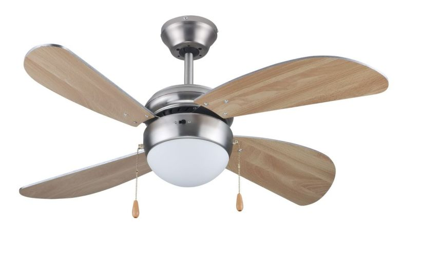 Ceiling fan suppliers durban for Kitchen manufacturers durban