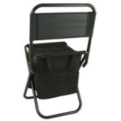 Where To Buy Chair Covers In Jhb Dental Assistant Marco Camping & Cooler Bag | Online South Africa Takealot.com