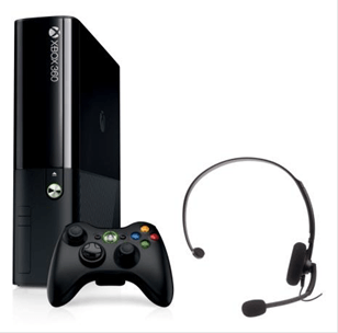 Xbox 360 250gb Console Xbox 360 Buy Online In South