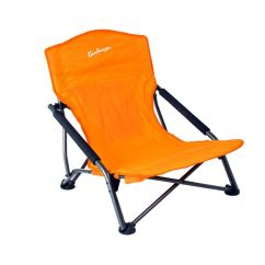 Where To Buy Chair Covers In South Africa Chronicles Of Narnia The Silver Kaufmann Deluxe Beach Fold Up Orange