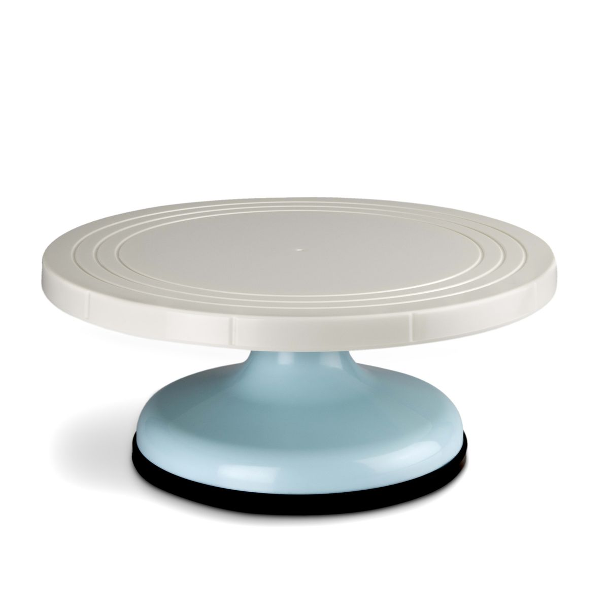 Humble And Mash  Cake Decorating Stand  Blue  HMTURN  Buy Online in South Africa  takealotcom