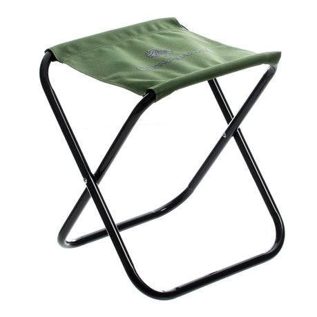 green fishing chair pool float campground carolina dark buy online in south