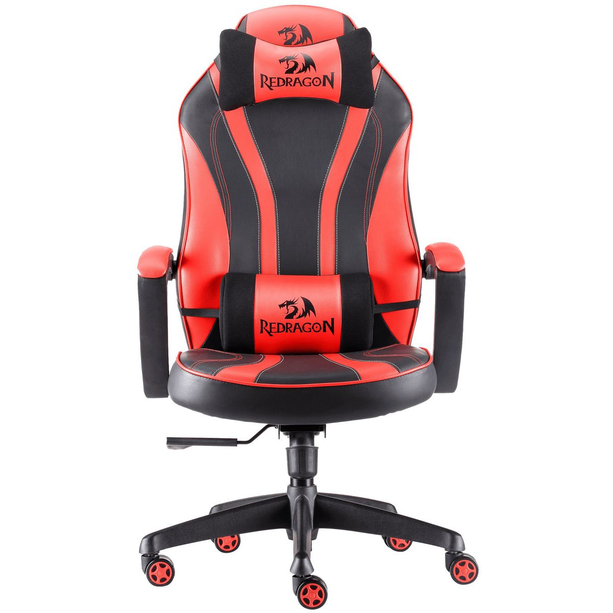 where to buy chair covers in cape town iron wrought chairs redragon - metis gaming black-red | online south africa takealot.com