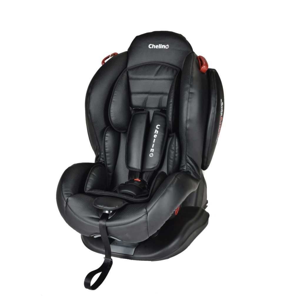where to buy chair covers in cape town folding lyrics meaning chelino - atlantis top-line car seat isofix | online south africa takealot.com