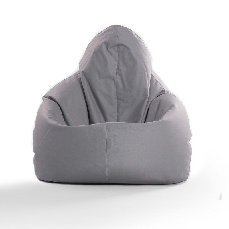 sofa covers in chennai outdoor sets uk bean bags south africa - style guru: fashion, glitz ...
