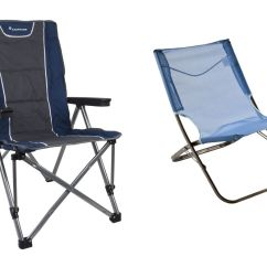Chair Covers Pretoria Picnic Time Portable Folding Sports Kaufmann Compact Recliner And Beach Combo Buy Online