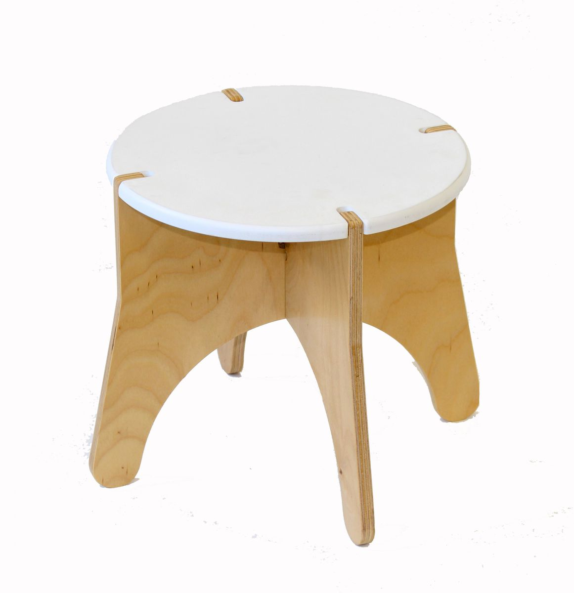 chair covers pretoria swivel office without wheels bootoo toddler stool with white seat and natural wood birch