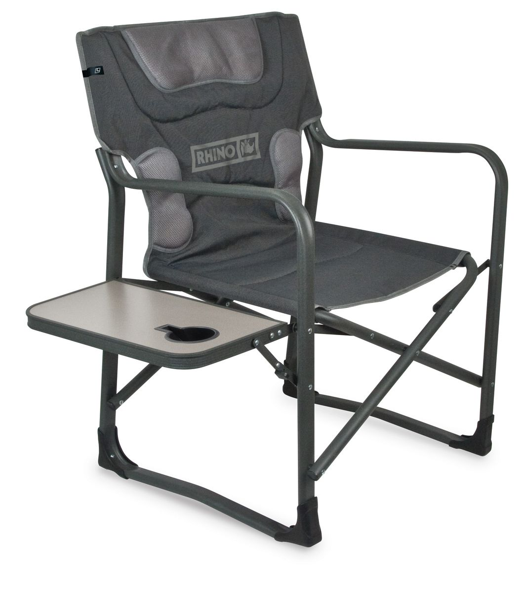 chair covers pretoria mesh office with lumbar support rhino directors black buy online in south africa