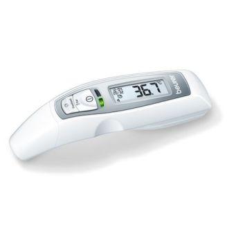 إمبراطورية دراسة نظف غرفة النوم طريقة استخدام مقياس الحراره Comertinsaat Com