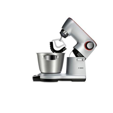 bosch kitchen mixer laminate countertop 5 litre 1500w optimum machine buy online in