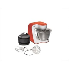 Bosch Kitchen Mixer Drawer Organization Ideas 900w Stand Orange Buy Online In South Africa Takealot Com