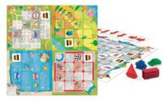 Headu Coding Game For Children Buy Online In South