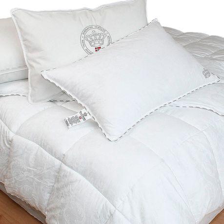 sheraton royal danish cindy jacquard standard pillow