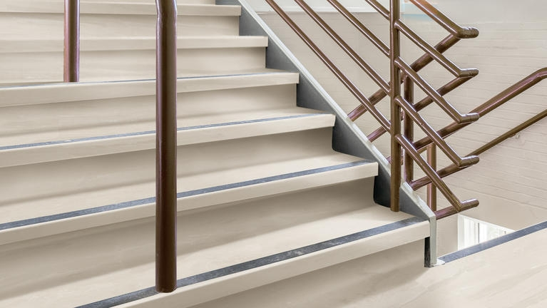 Stair Treads Risers Tarkett | Carpet Squares For Stairs | Diy | Right Price Carpet | Hallway | Interior Modern | Stair Carpet Installation