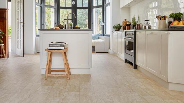 Bodenbelag Wohnzimmer Beispiele Korkboden Fr Die Kche Wunderbar Sofa In U Form Cool Eckcouch