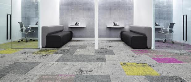 Tandus Commercial Carpet Tile Maintenance Www