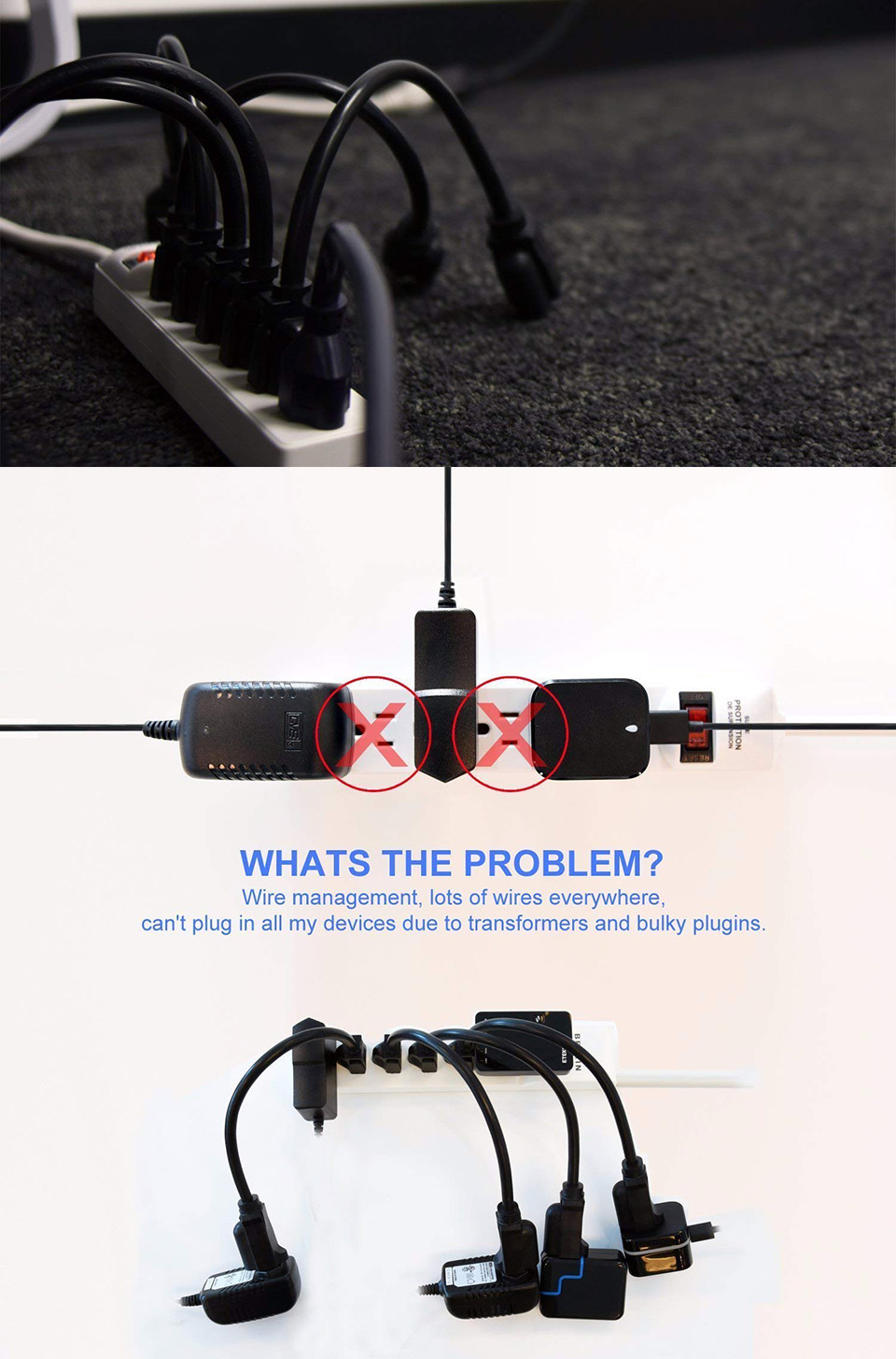 Your Extension Cord Or Power Tool Cord Save It By Adding A New Plug