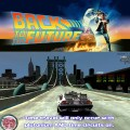 Awesome back to the future mod for grand theft auto 4 includes a