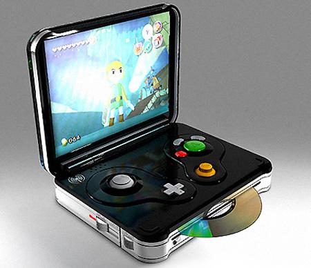 Nintendo Switch,Nintendo Switch Specs,Nintendo Switch Price,Nintendo Switch vs Playstation 4