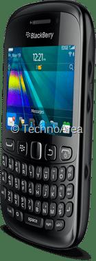 BlackBerry_Curve_9220