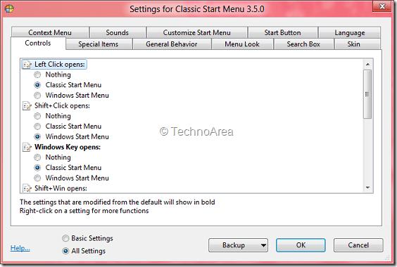 Classic_Start_Menu_Windows_8_CP_Settings