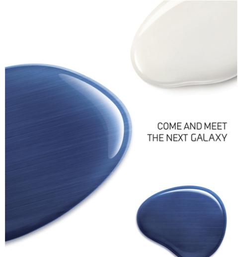 Samsung_Galaxy_III_Media_Invite