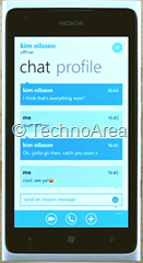 Skype_For_Windows_Phone