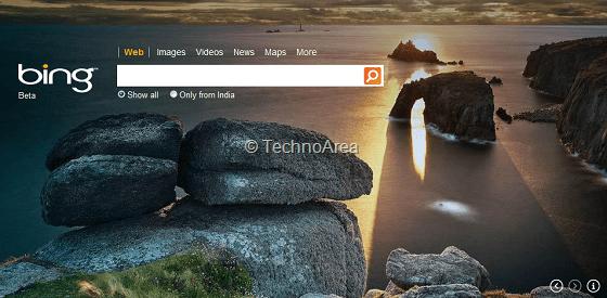 Bing_Homepage