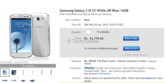 Samsung_Galaxy_S_3_eBay_India