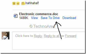 Save_To_Drive_Option_In_Gmail