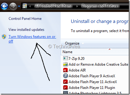 Turn_Off_Windows_Features
