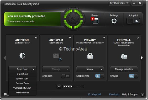 Bitdefender_Total_Security_2013_Antivirus