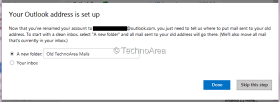Create_Folder_For_Old_Live_Account