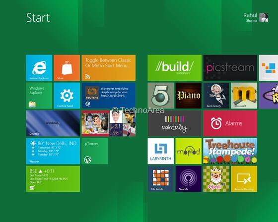 Windows_8_Start_Screen